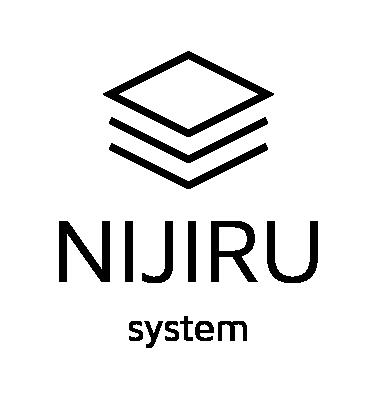 Nijiru System